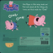 PEPPA PIG: OINK! OINK!