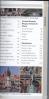 EYEWITNESS TOP 10 TRAVEL GUIDES: BRUSSELS, BRUGES ANTWERP & GHENT (6TH ED.)