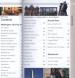 EYEWITNESS TOP 10 TRAVEL GUIDES: WASHINGTON, DC (10TH ED.)