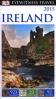 EYEWITNESS TRAVEL GUIDES: IRELAND (2015 ED.)