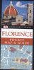 EYEWITNESS POCKET MAP & GUIDE: FLORENCE (5TH ED.)