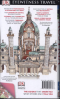 EYEWITNESS TRAVEL GUIDES: AUSTRIA (6TH ED.)