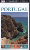EYEWITNESS TRAVEL GUIDES: PORTUGAL (9TH ED.)