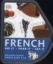 EYEWITNESS TRAVEL FRENCH VISUAL PHRASE BOOK (CDB) (2ND ED.)