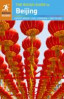 ROUGH GUIDE, THE: BEIJING (5TH ED.)