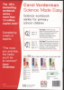 SCIENCE MADE EASY AGES 10-11 KEY STAGE 2