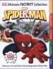 ULTIMATE FACTIVITY COLLECTION SPIDER-MAN