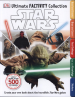 ULTIMATE FACTIVITY COLLECTION STAR WARS