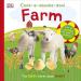 COCK-A-DOODLE-DOO!: FARM
