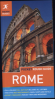 POCKET ROUGH GUIDE: ROME (2ND ED)