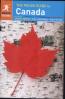 ROUGH GUIDE, THE: CANADA (8TH ED.)
