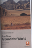 ROUGH GUIDE, THE: FIRST-TIME AROUND THE WORLD (4TH ED)