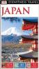EYEWITNESS TRAVEL GUIDES: JAPAN (9TH ED.)
