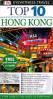 EYEWITNESS TOP 10 TRAVEL GUIDES: HONG KONG (7TH ED.)