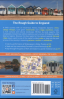 ROUGH GUIDE, THE: ENGLAND (10TH ED.)