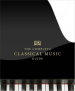 COMPLETE CLASSICAL MUSIC GUIDE, THE