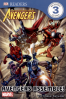 MARVEL AVENGERS: AVENGERS ASSEMBLE! (DK READERS LEVEL 3)