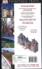 EYEWITNESS TRAVEL GUIDES: LOIRE VALLEY (4TH ED.)