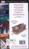 EYEWITNESS TRAVEL GUIDES: GREEK ISLANDS (8TH ED.)