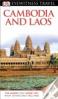 EYEWITNESS TRAVEL GUIDE: CAMBODIA & LAOS (2ND ED)