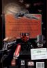 LEGO STAR WARS THE PHANTOM MENACE