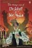 DR JEKYLL & MR HYDE (YOUNG READING SERIES 3)