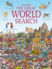 GREAT WORLD OF SEARCH, THE