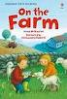 ON THE FARM (FIRST READING LEVEL 1)