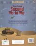 STICKER DRESSING: SECOND WORLD WAR