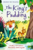 KING'S PUDDING, THE (FIRST READING 3)