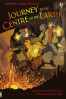 JOURNEY TO THE CENTRE OF THE EARTH (YOUNG READING 3)