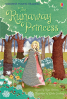 RUNAWAY PRINCESS, THE (YOUNG READING 1)
