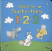 TOUCHY-FEELY 1.2.3