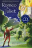 ROMEO & JULIET (YOUNG READING 2 + CD)
