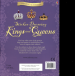 STICKER DRESSING: KINGS AND QUEENS BOOK