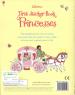 FIRST STICKER BOOK: PRINCESSES