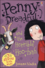 PENNY DREADFUL AND THE HORRIBLE HOO-HAH (#3)