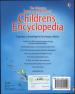 CHILDREN'S ENCYCLOPEDIA (NEW EDITION)