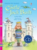 CASTLE THAT JACK BUILT, THE (FIRST READING 3 + CD)