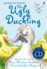 UGLY DUCKLING, THE (USBORNE FIRST READING)