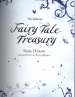 USBORNE FAIRY TALE TREASURY