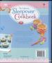 SLEEPOVER COOKBOOK
