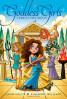 GODDESS GIRLS #1: ATHENA THE BRAIN