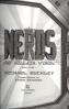 NERDS 4: THE VILLAIN VIRUS