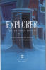 EXPLORER #3: THE HIDDEN DOORS