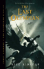 PERCY JACKSON AND THE OLYMPIANS #5: THE LAST OLYMPIAN