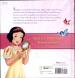 DISNEY PRINCESS BEDTIME STORIES (A TREASURY OF TALES)