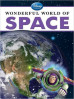 DISNEY LEARNING: WONDERFUL WORLD OF SPACE