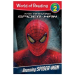 BECOMING SPIDER-MAN READER (LEVEL 2)