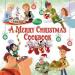MERRY CHRISTMAS COOKBOOK, A